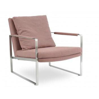 Zara Arm Chair, Barbican Camira Wool by SohoConcept Furniture