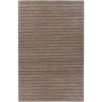 "Abacus ABA-37501 Rug, 7'9 x 10'6"" by Chandra"