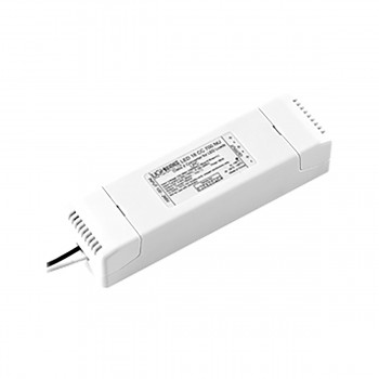 18W 700mA Dimmable Basic Driver