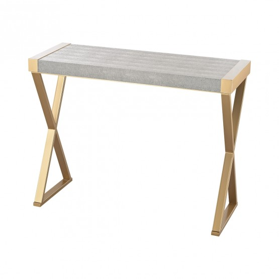 Sands Point Console Table photo