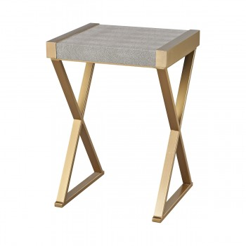 Sands Point Accent Table