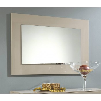 E96 Mirror, Mokka