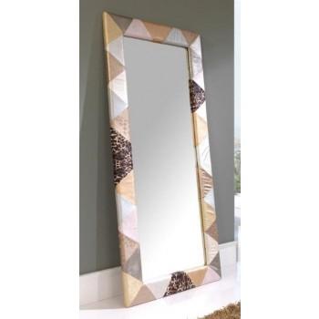 Tiffany E80 Standing Mirror