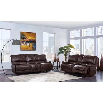 U1953 2-Piece Living Room Set