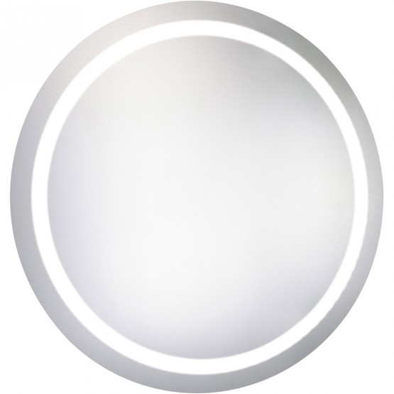 Nova MRE-6006 Round LED Mirror, 36