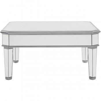 Contempo MF6-1021S Coffee Table