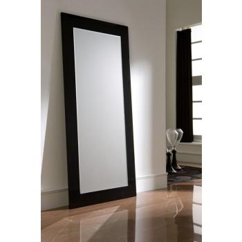 E-77 Mirror, Black