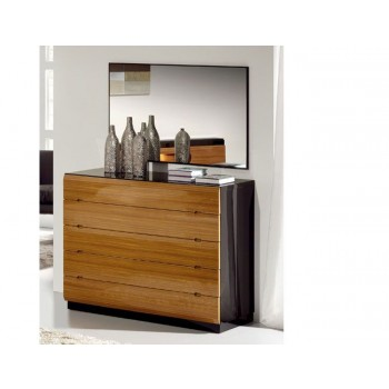 Sal Dresser