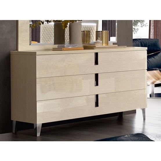 Ambra Single Dresser photo