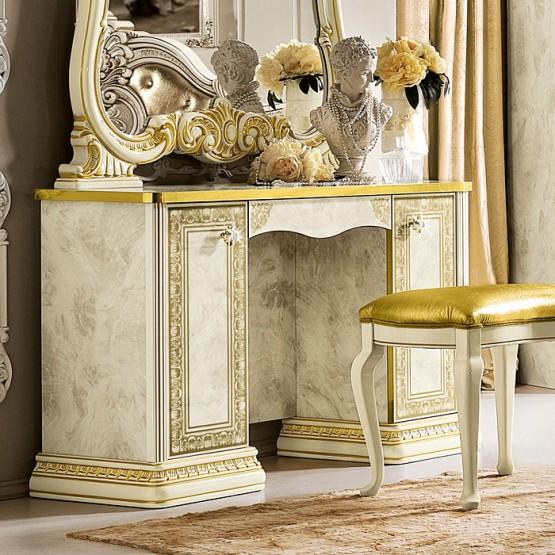 Leonardo Vanity Dresser photo