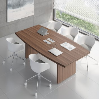 Status Conference Table X05, Lowland Nut