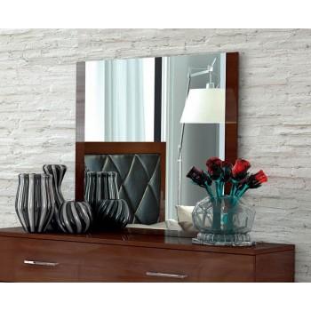 Antonelli  Mirror