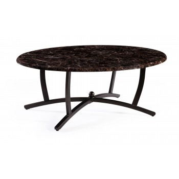 T270C Coffee Table by Global Furniture USA