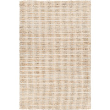 "Abacus ABA-37502 Rug, 7'9 x 10'6"" by Chandra"