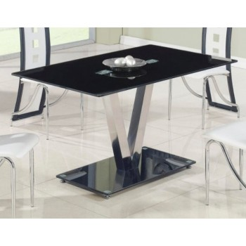 D551 Dining Table