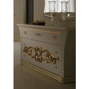 Gocce Di Luce Single Dresser
