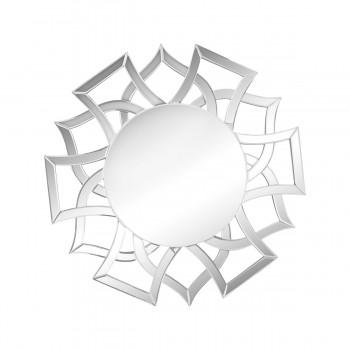 Palazzo Wall Mirror