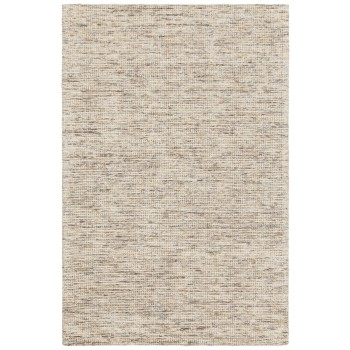"""Oasis OAS-43402 5' x 7'6"""" by Chandra"""