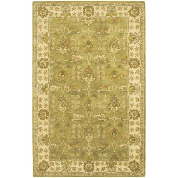 "Adonia ADO-902 Rug, 7'9 x 10'6"" by Chandra"
