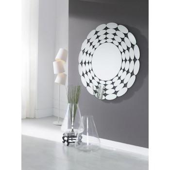 E-119 Mirror