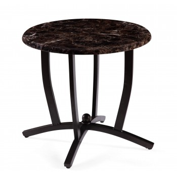 T270E End Table