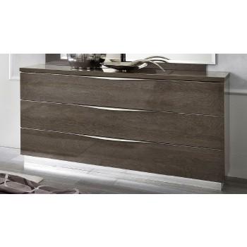 Platinum Single Dresser