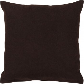 "Square Pillows CUS-28003, 18"" by Chandra"