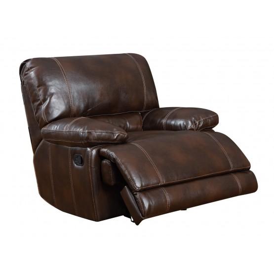 U1953 Chair photo