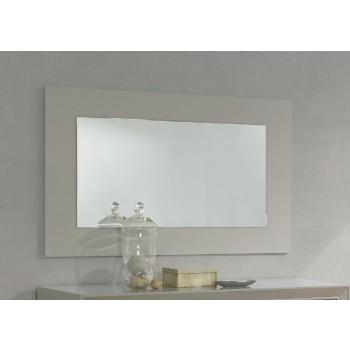 E96 Mirror, Sand