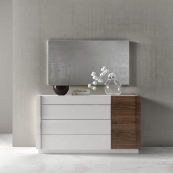 Lisbon Dresser by J&M Furniture