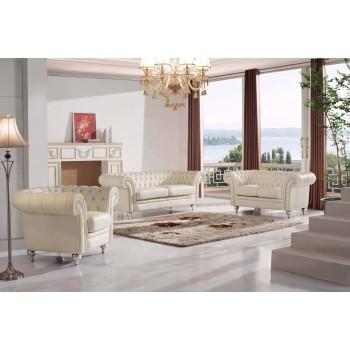 287 Living Room Set