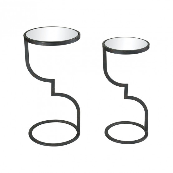 Mambo Accent Tables photo