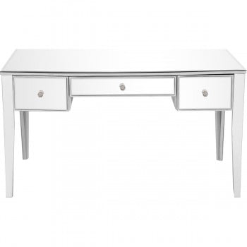 Contempo MF6-1029S Desk