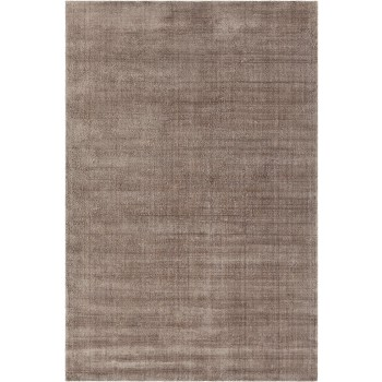 "Sopris SOP-27303 Rug, 9' x 13"" by Chandra"