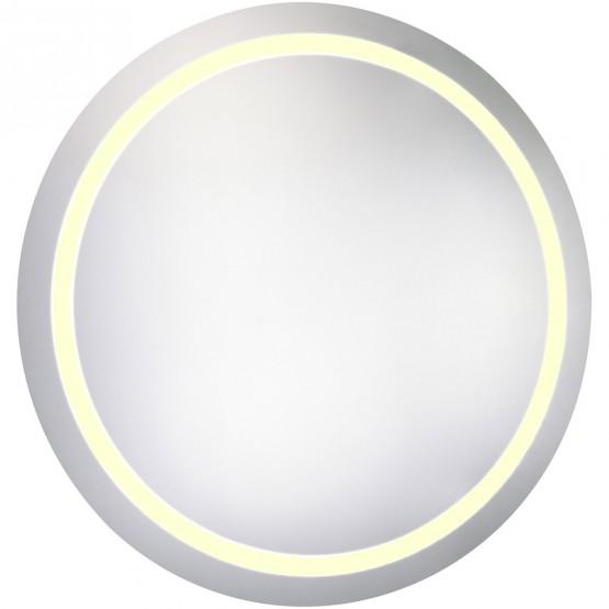 Nova MRE-6015 Round LED Mirror, 30