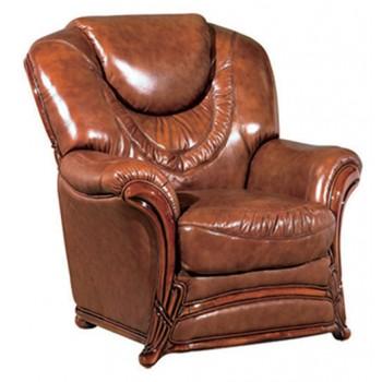 67 Chair