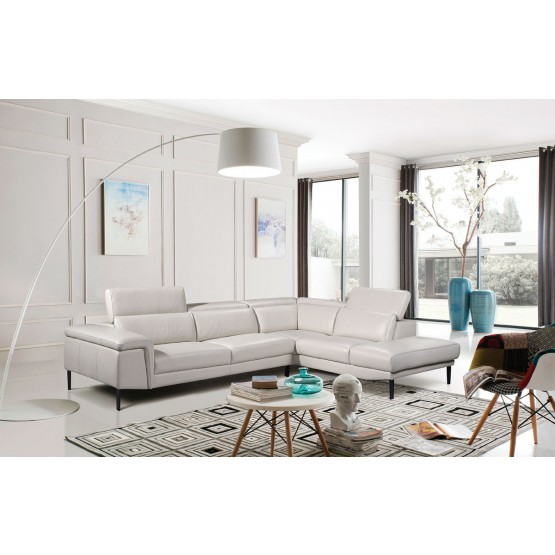 1511 Sectional, Right Arm Facing photo