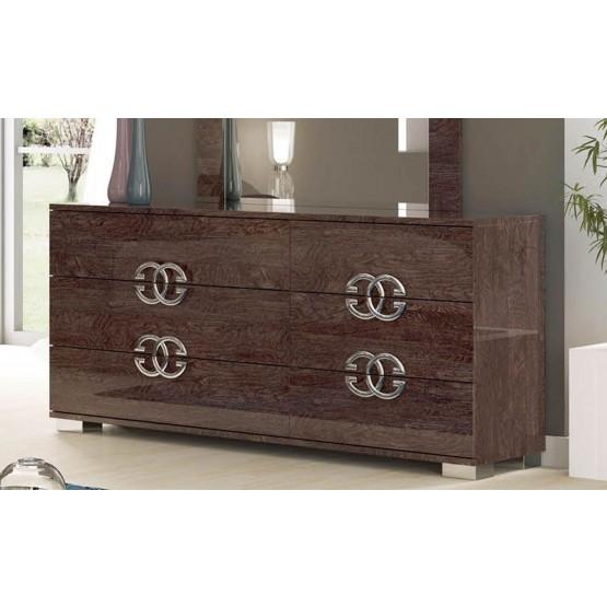 Prestige Dresser photo