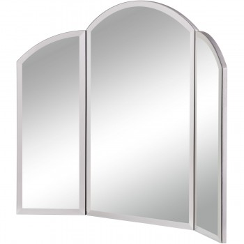 Contempo MF6-1039S Dressing Mirror