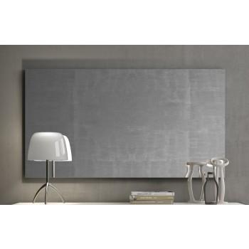 Braga Mirror by J&M Furniture