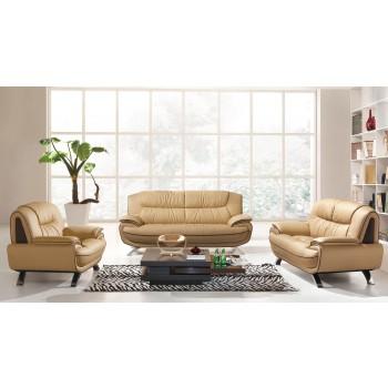 405 Living Room Set
