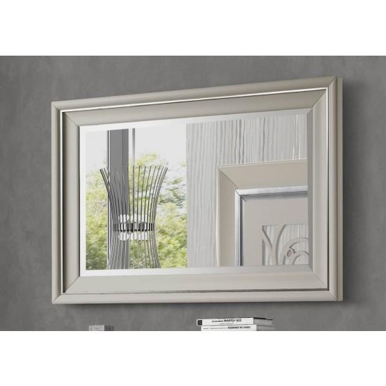 Alba Mirror photo