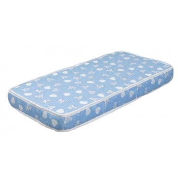 Marco Toddler Size Mattress
