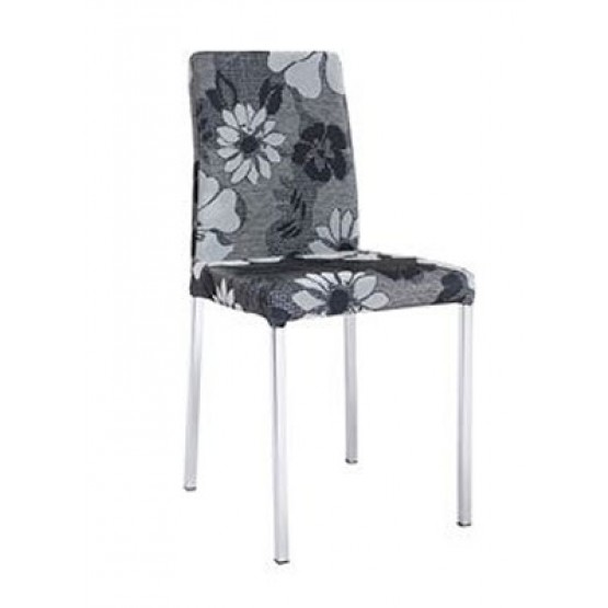 4189 Dining Chair photo