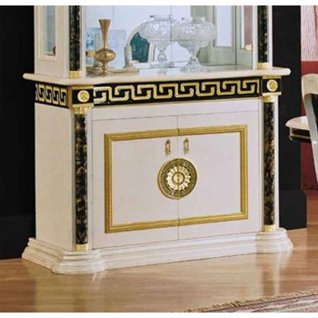 Royale 2-Door Sideboard