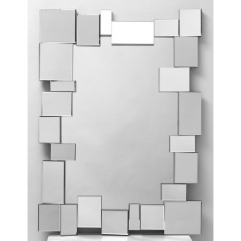 E-108 Mirror