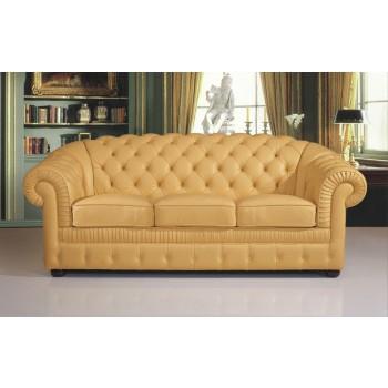 B285 Sofa