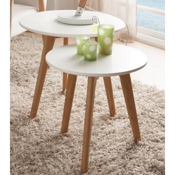 CT-904 Coffee Table Set