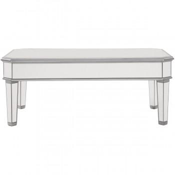 Contempo MF6-1022S Coffee Table