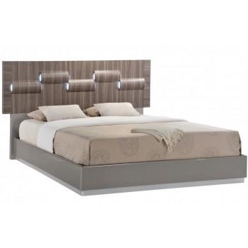 Adel Queen Bed